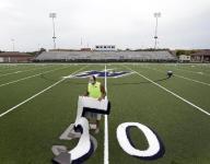Appleton schools eager for new turf fields