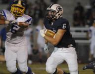 HS Football: CVC aims to remain in D-IV, CSL title picture