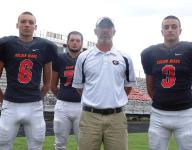 Gibsonburg using 9-1 record as fuel for more in 2015