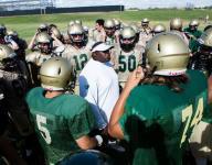 Richard Obert's Zero Week high school football picks