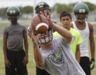 High school football: Previews of 30 SWFL teams