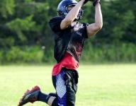 Sandusky brings back strong core of players