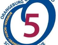 Orangeburg District Five Inducts 6 to Hall of Fame