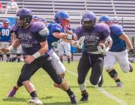 Broderick: Scrimmage helps Lakeview get set for opener