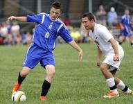 Area Soccer Preview: Cavaliers lead the way