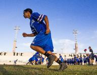 Bordow: PUHSD schools finally excited about football