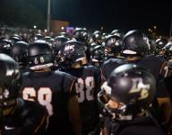 Desert Edge's path to a Division III championship clears