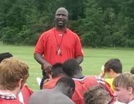Fort White football coach is also the mayor