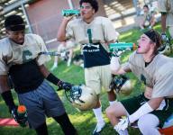 Arizona high school football preseason rankings - 2015