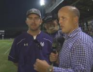 Mason Hoping to Return to State Championship Game