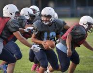 High School Football: Redwood's 5 Keys