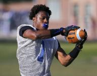 East Valley football preview: Chandler teams taking up a notch
