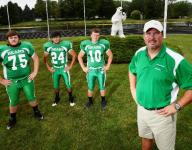 With SBC future in sight, Margaretta focuses on now
