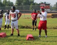Rossview enters new league hoping for more success
