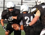 Football: Toms River East ready for success