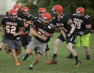 Tigers primed to snap lengthy playoff drought