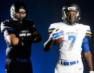 Montgomery Catholic heads into opener with hype video