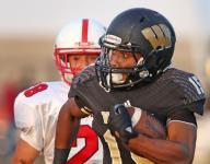High school football Week 1 roundup