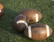 High school football: Carmel coach debuts with win over HSE