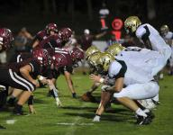 Power outage disrupts Davidson Academy game against Friendship Christian