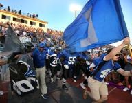 Tennessee high school football scores: Week 1