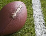 High school football roundup: Palmer paces Autaugaville