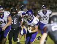 Queen Creek gets redemption in overtime win