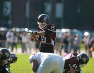 Scarsdale believes it can overcome loss of 29 seniors