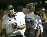 Kurt Warner all in as Scottsdale Desert Mountain's offensive coordinator