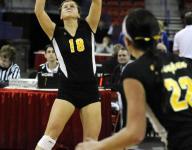 Girls volleyball: Waupun still aiming high
