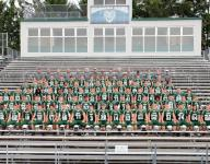 New Madison coach inherits blue-chipper, green roster