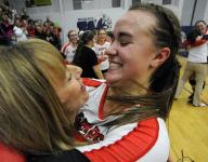 Manitowoc Lincoln looks to reload for volleyball run