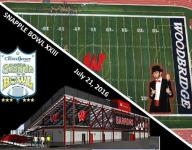 Woodbridge named MyCentralJersey.com Snapple Bowl XXIII host
