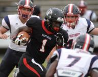 Parkway, Wudtee set for huge offensive year