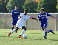 Boys soccer: Winnebago Lutheran gunning for Flyway title