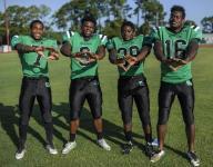 2015 High School Football Preview: Lafayette High