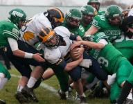 Prep Football Preview: Climax-Scotts leads way in SCAA