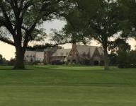 The Met Open is celebrating a milestone at Winged Foot