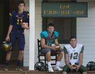 Southwest Florida's best prep QBs pass the eye test