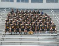 Football Preview: Buckeye Valley Barons