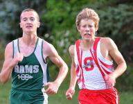 Cross Country: Shelby sweeps Richland County meet