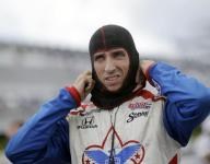 IndyCar Series vet Justin Wilson dies of head injury