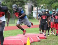 Wildcats hope expectations of more wins are in line
