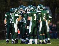 The 2015 Chittenden County H.S. football preview