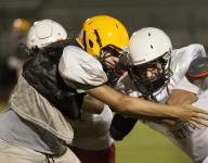 High School Football: Trailblazer's 5 Keys