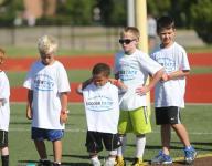 McCabe: Specialization in prep athletics limits kids