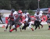 FHSAA reviews fight as schools levy own punishments