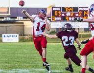 Football preview 2015: Mason Bulldogs