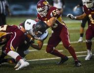 Lytle: Top high school football games of the season
