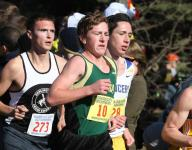 Boys Cross Country: Laconia aims for top of Flyway